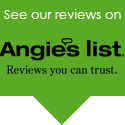 Beacon hill glass reviews on Angies List