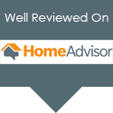 Beacon hill glass reviews on Home Advisor