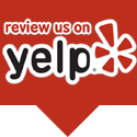 Beacon hill glass reviews on Yelp