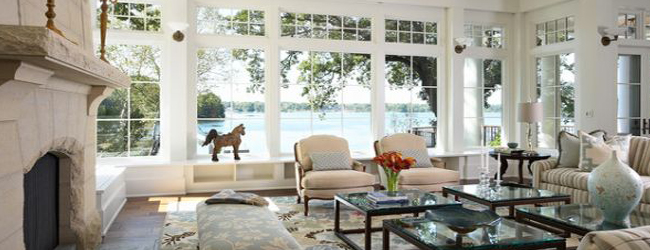 Residential home window glass repair service Seattle WA