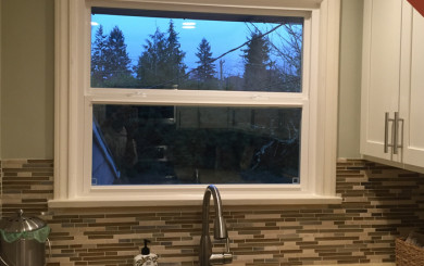 window replacement Seattle new vinyl windows