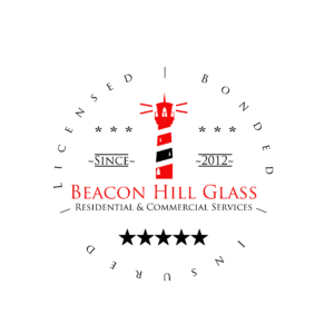 Beacon Hill Glass