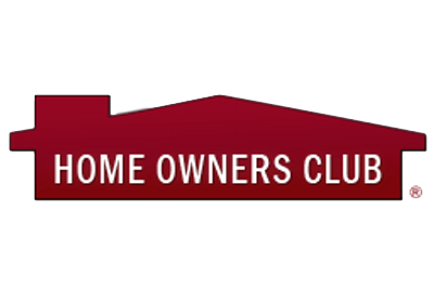 Home owners club